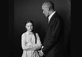 Obama tifa Greta: l'estasi della (non) cultura del piagnisteo