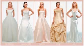 disney bridesmaid dresses gorgeous disney princess wedding dresses for fairytale wedding theme sangmaestro