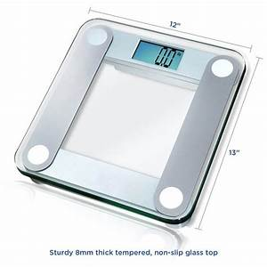 best cheap scales bathroom scales under 30 cheapism With best affordable bathroom scale