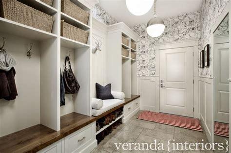 Veranda Interiors by 52 Best Images About Mud Rooms On Veranda