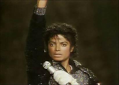 Michael Motown Jackson History Mj 1983 Yesterday