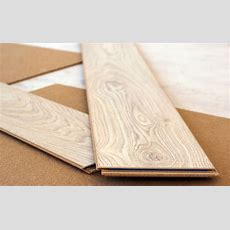 Testing The Durability Of Decorative And Laminate Flooring