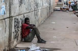 Poverty Poor Black · Free Photo On Pixabay