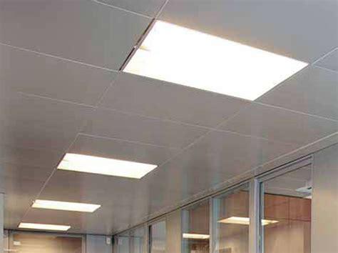 Controsoffitti Per Uffici controsoffitti per uffici con pareti mobili pareti