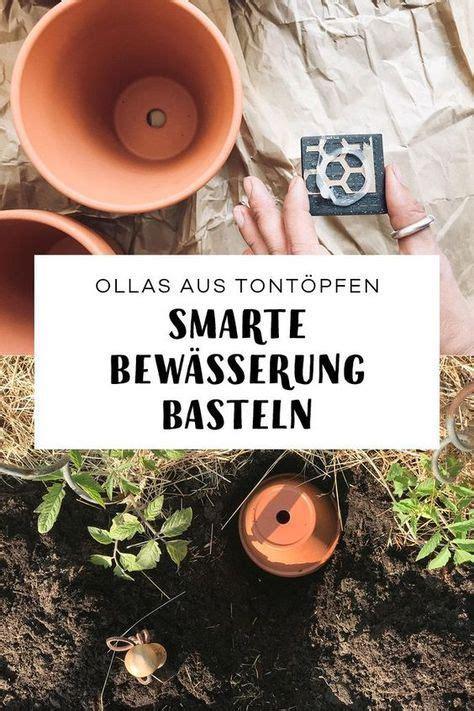 Garten Pflanzen Ohne Gießen by Tomaten Fast Ohne Gie 223 En Pflanzen Gartenbew 228 Sserung
