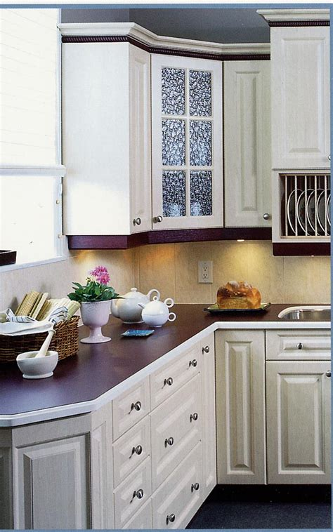 Kitchen Cabinet Refacing Orlando Fl by Kitchen Cabinets Resurfacing Remodeling Orlando Ocala