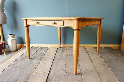 what is the height of a kitchen island ercol dining kitchen table oak erfmann vintage 9941