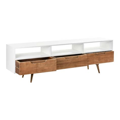 bureau scandinave pas cher meuble scandinave pas cher