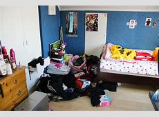 how to clean a cluttered bedroom 28 images best 20
