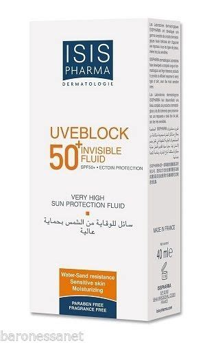 Amazon.com: ISIS Pharma LIGHT EYES Eye contour hydrogel 15