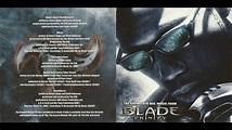 The RZA & Ramin Djawadi - Blade's Back (The RZA Remix ...