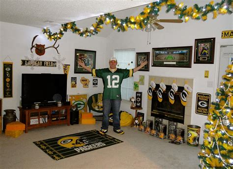 Extraordinary 50 Green Bay Packers Home Decor Decorating Home Decorators Catalog Best Ideas of Home Decor and Design [homedecoratorscatalog.us]