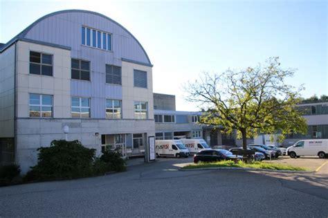 Haus Kaufen Wil Schweiz by Wil Sg Immobilien Haus Wohnung Mieten Kaufen In Der