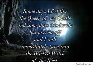 Happy Halloween Witch Quotes