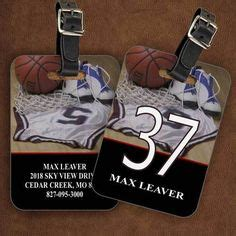 images  personalized basketball team gifts