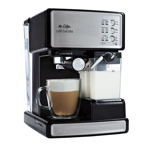 A Espresso Coffee Machine by 10 Best Coffee Makers For Home At Affordable Prices