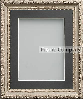 Cornici Per Più Foto Brompton Gamma Vintage Color Crema O Oro Foto Cornici Per
