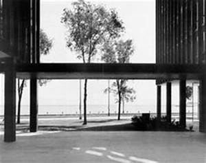 Mies Van Der Rohe Baltimore : mies van der rohe itt chapel robert f carr memorial 1952 chicago illinois mies ludwig ~ Markanthonyermac.com Haus und Dekorationen