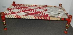1 40 Mal 2 Meter Bett : ausgefallene betten f r besseren schlafkomfort und tolle stimmung ~ Markanthonyermac.com Haus und Dekorationen