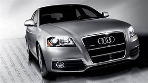 Audi A3 S Line 2010 : 2010 audi a3 s line front bumper eurocar news ~ Gottalentnigeria.com Avis de Voitures
