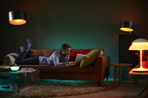 creative philips hue ideas to get the started