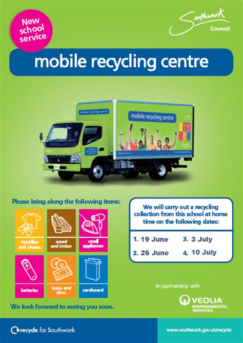 mobile recycle mobile recycle driverlayer search engine
