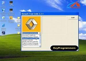 Logiciel Code Antidemarrage Renault : fnr key prog 4 en 1 logiciel lien de t l chargement gratuit en cours de travail diyobd2 ~ Medecine-chirurgie-esthetiques.com Avis de Voitures