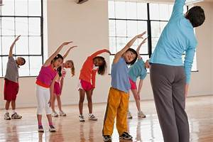 Should students be graded on fitness shortcomings? - Post ...