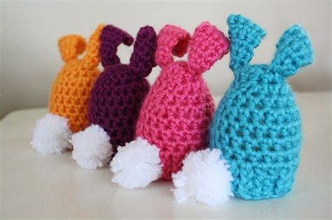 Best 25+ Crochet Egg Cozy Ideas On Pinterest