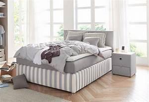 Keilkissen Fürs Bett : keilkissen ben matratzen keil 90x45x15 cm orthop dische bett keil kissen kissenkeil f r ~ Eleganceandgraceweddings.com Haus und Dekorationen
