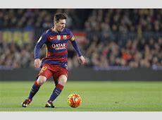 maliwebnet Messi élu meilleur joueur de ces 10