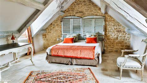 chambres hotes morbihan le pré verdine ère transformée en gîte de luxe dans