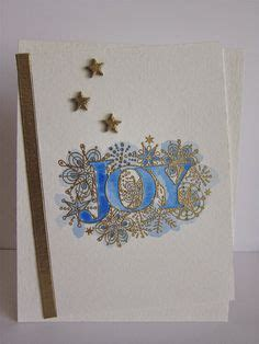 cards  gold images card making inspiration
