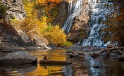 Things To Do In Ithaca, NY: Wine Country and Recreation