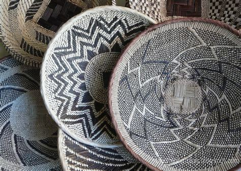 decorative wall baskets decorative basket wall art