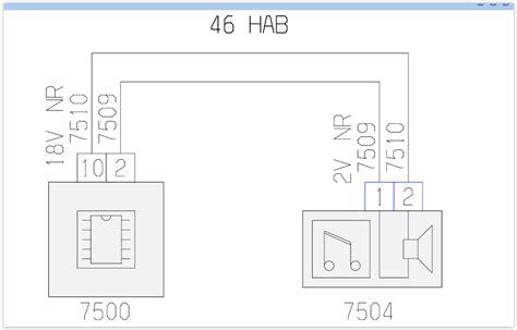 peugeot 307 esp wiring diagram gallery wiring diagram