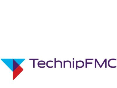 Technip Logo   www.pixshark.com - Images Galleries With A ...