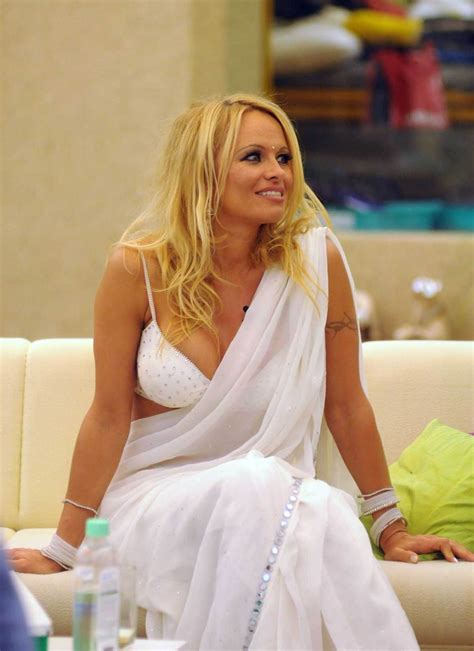 latest movies gallery pamela anderson hot blouse pics