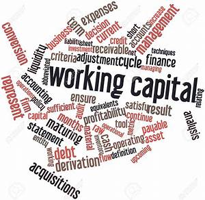 Capital Employed Berechnen : revised gst legislation may pinch working capital of ~ Themetempest.com Abrechnung