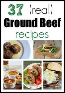 creative recipes with ground beef lean ground beef recipes lean ground beef recipes ground beef recipe details