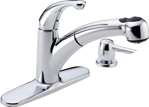 Best Of Old Moen Kitchen Faucet Repair Parts Art Deco Bedroom Furniture Houzz Master Bedrooms Country Ideas Valencia Set Bathroom Tiling Pictures Decorating Photos Fish Tank Oriental