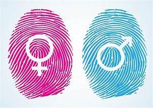 Challenging Gender Identity: Biologists Say Gender Expands ...