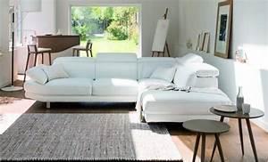 monsieur meuble canape bz With monsieur meuble canapé cuir