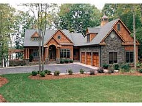 home builders house plans craftsman house plans lake homes contemporary lake house plans lake house home plans