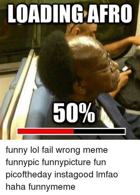 Memes That Are Just Wrong - search wrong meme memes on me me