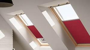 Sonnenschutz Für Dachfenster : sonnenschutz f r dachfenster juric ~ Whattoseeinmadrid.com Haus und Dekorationen