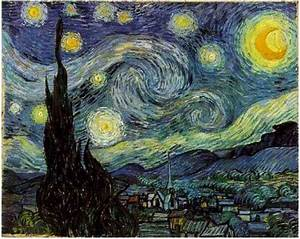 The Top 10 Most Important Paintings of All Time - Toptenz net