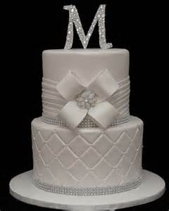 rhinestone cake toppers white on white wedding cake with bling cake in cup ny