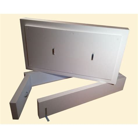 desk with pull down cover pull down attic stairs attic ladder pull down folding