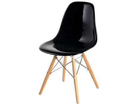 chaise dsw pas cher chaises eames dsw pas cher maison design sphena com
